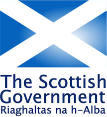 The Scottish Government's Position on the EU Referendum