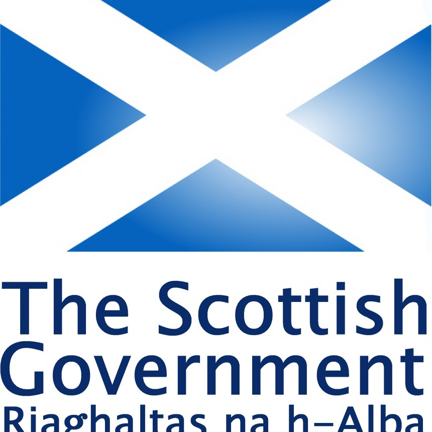 Statement from the Scottish Government Regarding Tactile BSL
