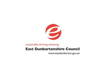 East Dunbartonshire Draft BSL Local Plan Consultation