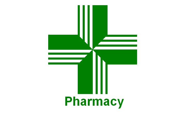GGC Pharmacies Open Over Christmas & New Yer