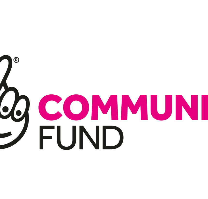 The National Lottery Community Fund – Leaders with Lived Experience
