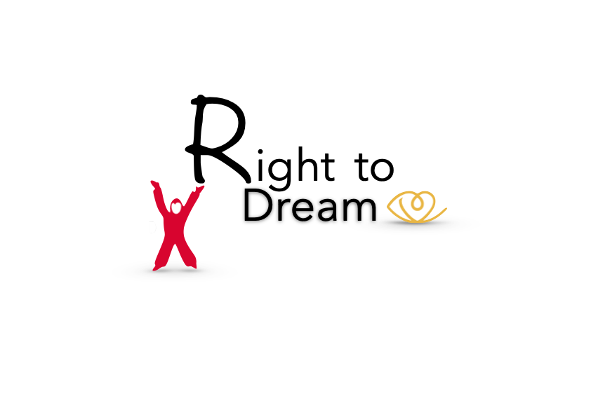 Deafblind Scotland and Visibility Scotland launch new 'Right to Dream Project'
